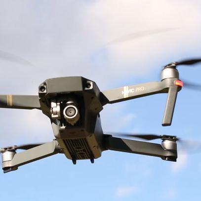 c3d5c85603f mayamiller · DJI Drones · Posts