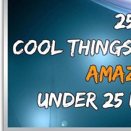 Viralmindz 25 Cool Things To On Under Dollars That You Will Actually Wantawesome Ll Want Own
