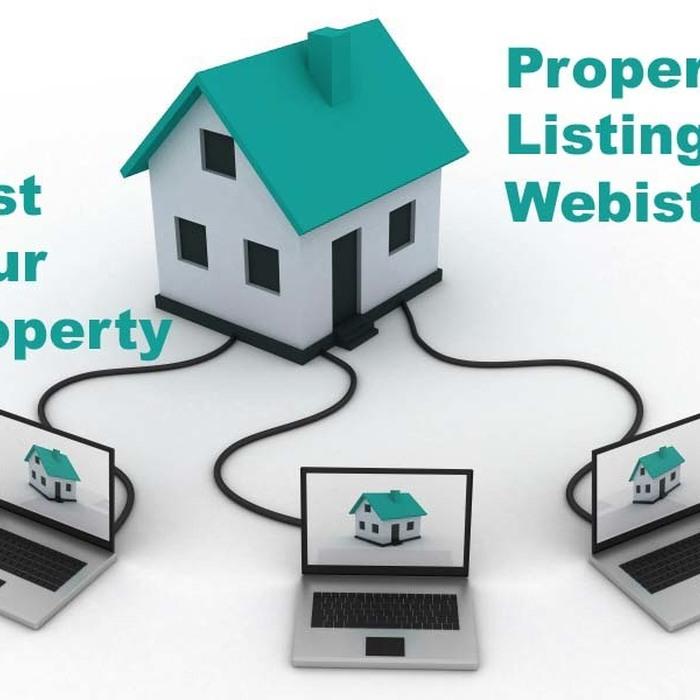 Mix · Top 30+ Free Real Estate Property Listing Sites List India 2019