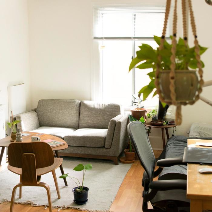 And Once You Have Settled Into Your New Apartment It S Time To Consider Throwing An Housewarming Party Since A Small E
