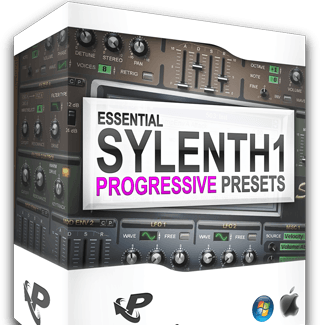 sylenth1 license dat download