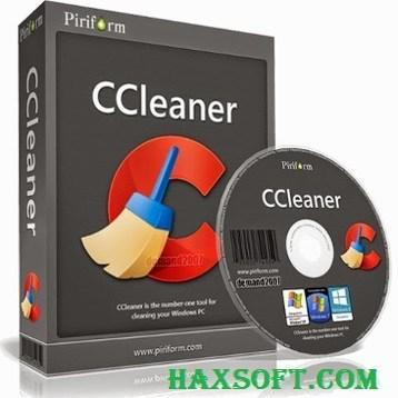 ccleaner professional license key 5.49