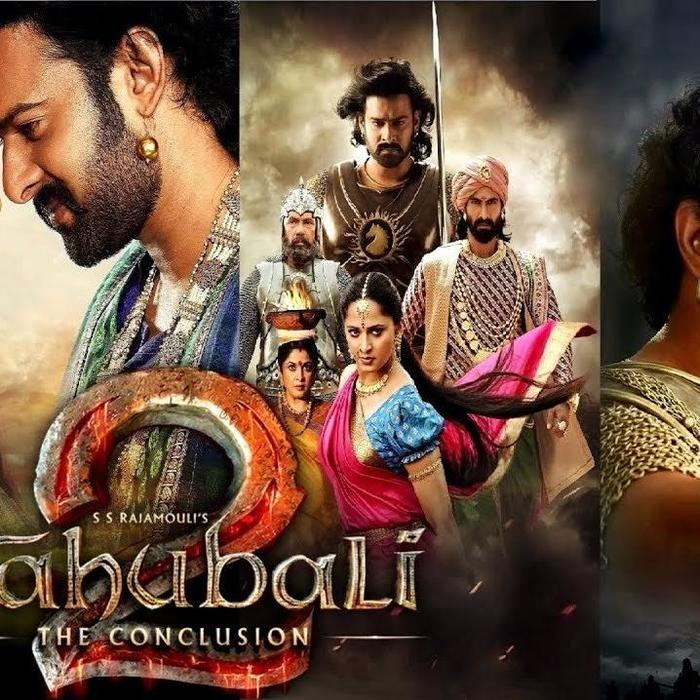 hindi movie film bahubali 2 download