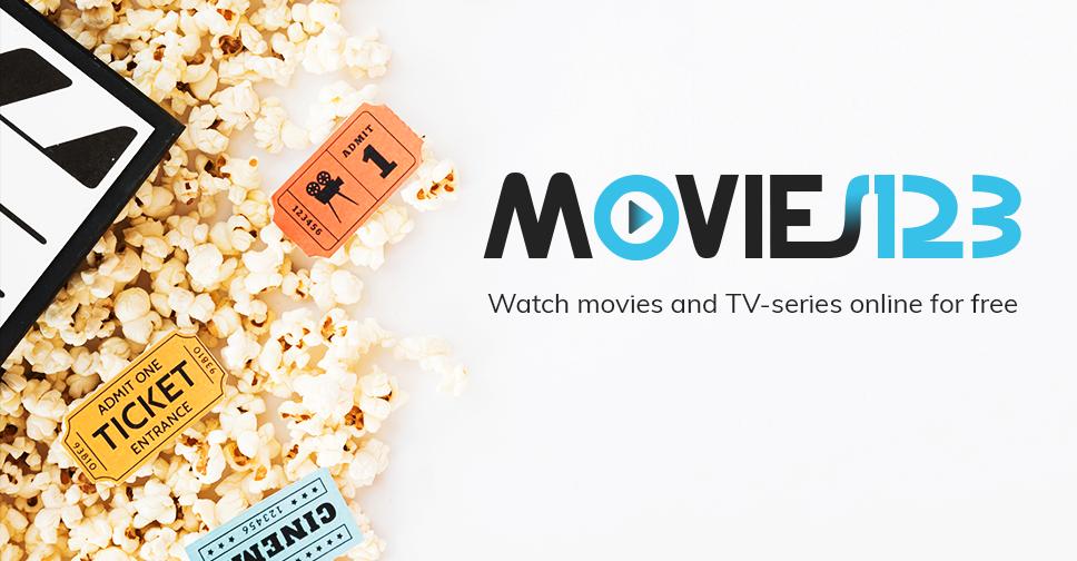 Mix Search Domain Movies123 Pics