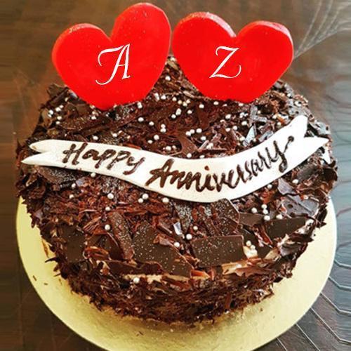 Writenamepicsco Anniversary Cakes Posts