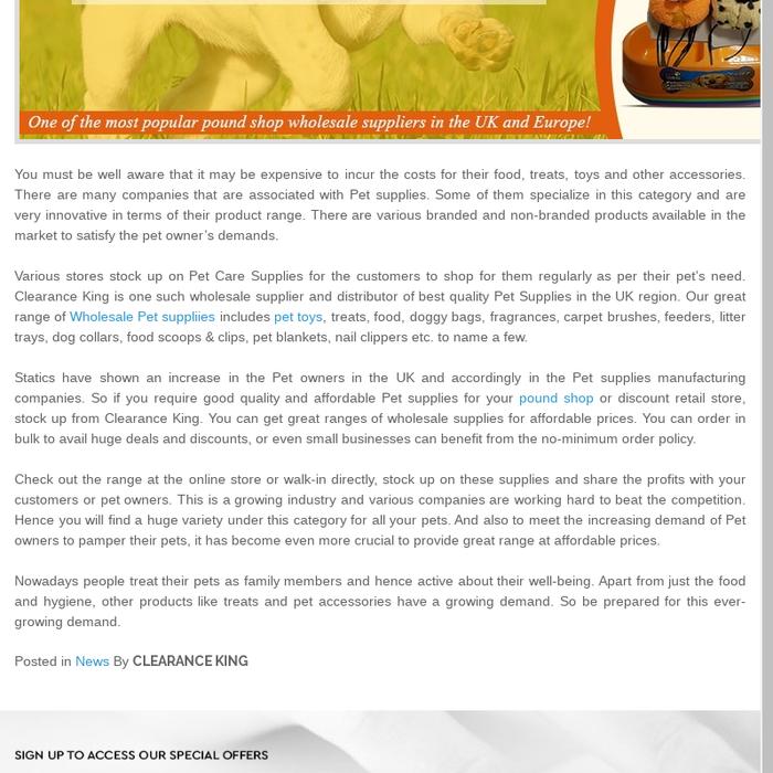 Mix · Best quality Wholesale Pet Care Supplies, Pet Toys