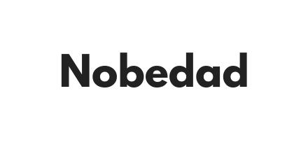 Mix · Search Domain · nobedad com