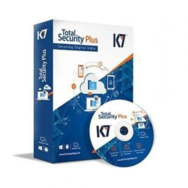 k7 total security free download full version 2019