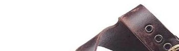b3a81836f33c08 ... Handmade Leather Bodrum Sandals Men by they are natural leather and  high quality genuine mens leather sandals .Buy cheap leather online  shopping.