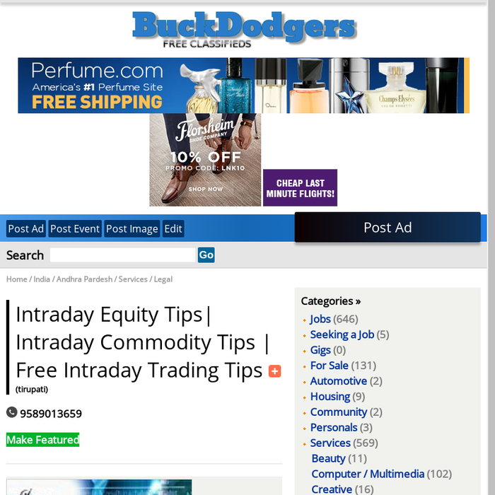 Mix · Intraday Equity Tips| Intraday Commodity Tips | Free
