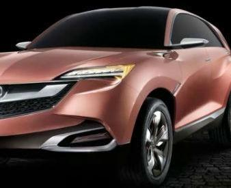 Gtopcars Cars Posts