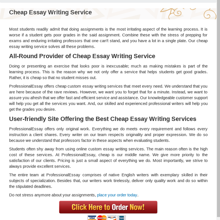 Mix  Cheap Essay Writing Service Uk  Professional Essay Writers Professionalessaycoukcheap Essay Writing Service Uk  Professional Essay  Writersprofessional Essay Writers Deliver Cheap Essay Writing Service For