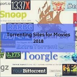 torrent sites for bollywood movies