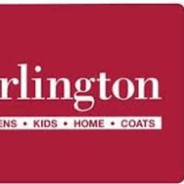 Mix Burlington Coat Factory Credit Card Processing Apply Online
