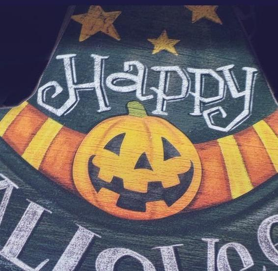 Brilliant Mix Easy No Sew Halloween Chair Covers Caraccident5 Cool Chair Designs And Ideas Caraccident5Info