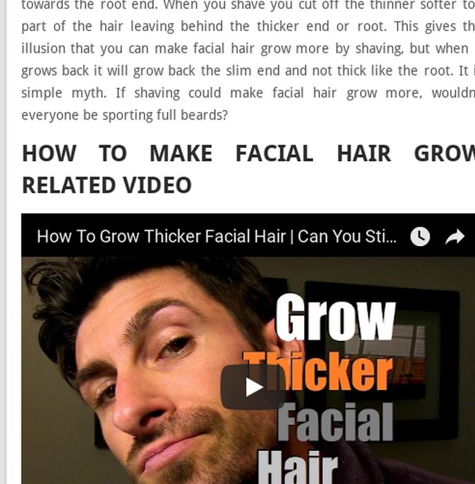 when-does-facial-hair-grow-sex-slave