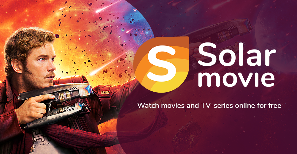 Solar movie free