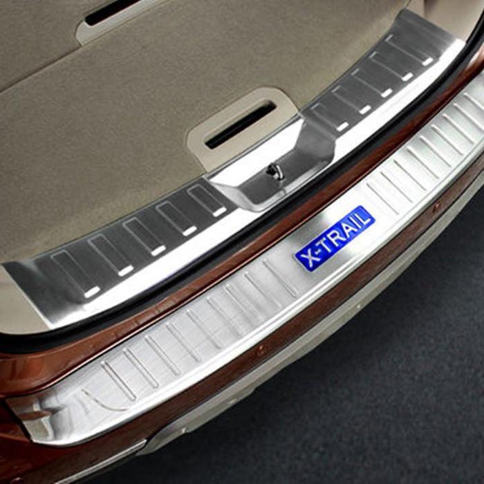 Hyundai  Grand Santa Fe Schonbezüge Sitzbezug Sitzbezüge 1+1 Kunstleder D103