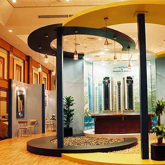 Exhibition Stand Makers In Dubai : Dubai exhibition stand designers stand designers abu dhabi