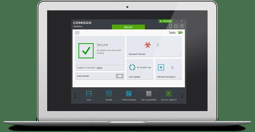 free antivirus removal download
