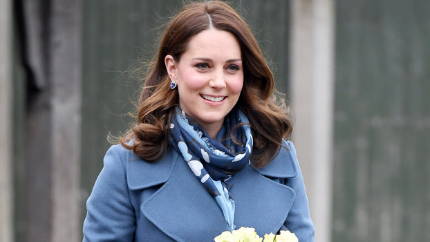 29d0501a391d instyle.comKate Middleton s Most Memorable OutfitsKate Middleton s Most  Memorable Outfits Ever!