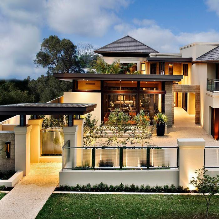 Morevinott.comAn Overview About Custom Home Builders MelbourneWorking With Custom  Home Builders Melbourne You Like Can Be The Distinction Between A Home, ...