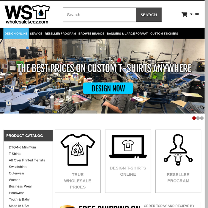 Mix · Wholesale Blank and Custom Tees, Hoodies and other