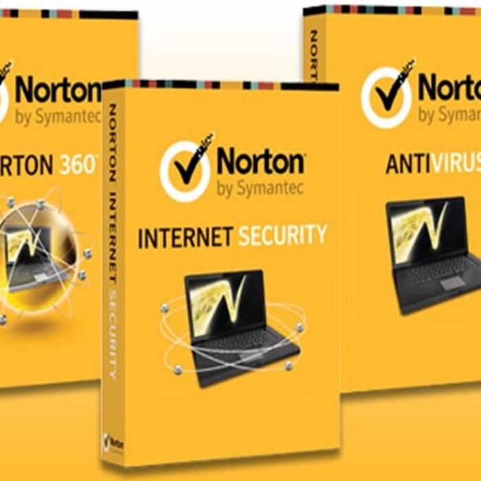 Norton antivirus 360 crack free download stand-setup.