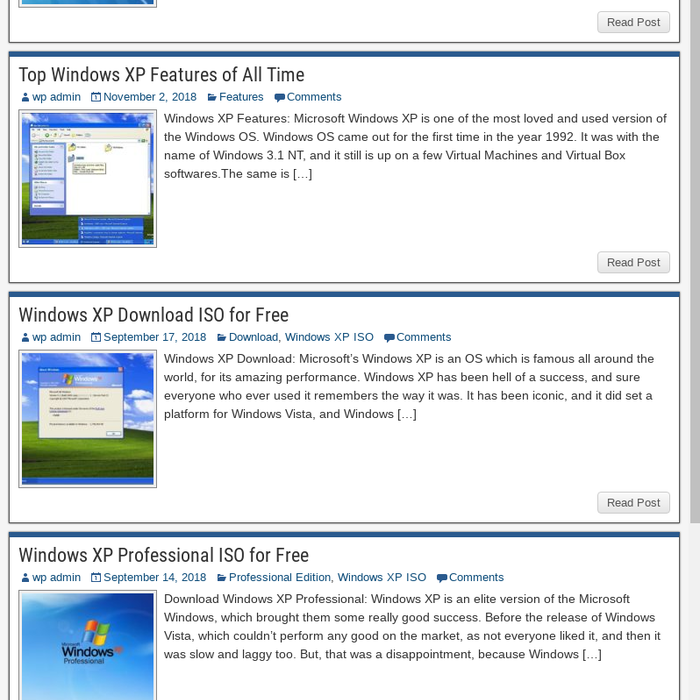 download windows xp sp3 iso for virtualbox