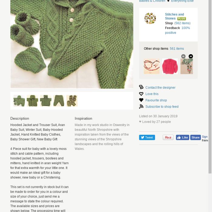 47c8851b6 Mix · Search Domain · folksy.com
