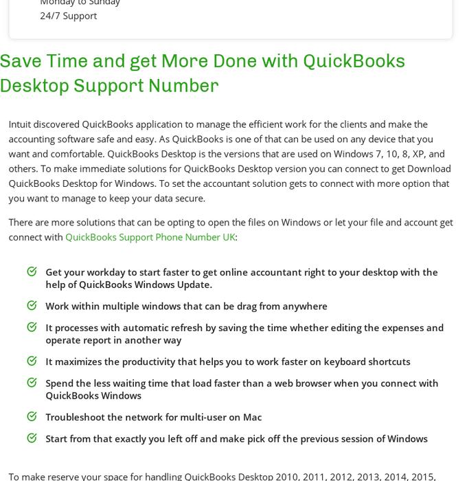 download quickbooks 2013 uk