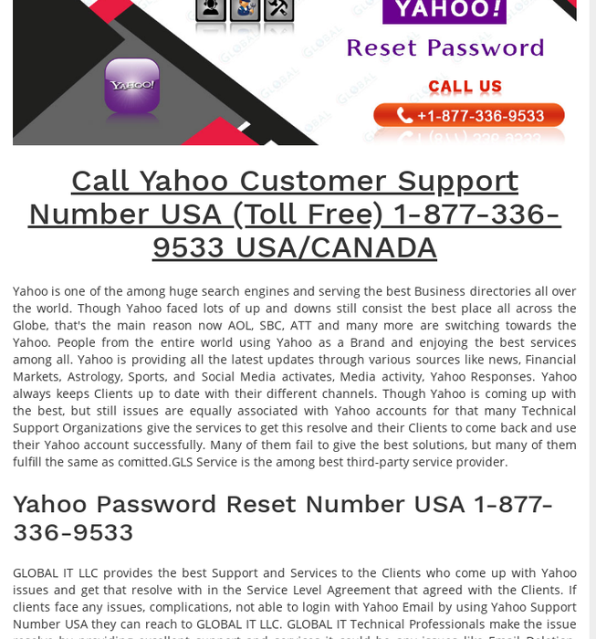 yahoo mail sign in canada