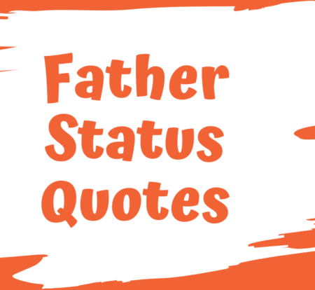 Mix Happy Fathers Day Status And Quotes In Hindi Updated