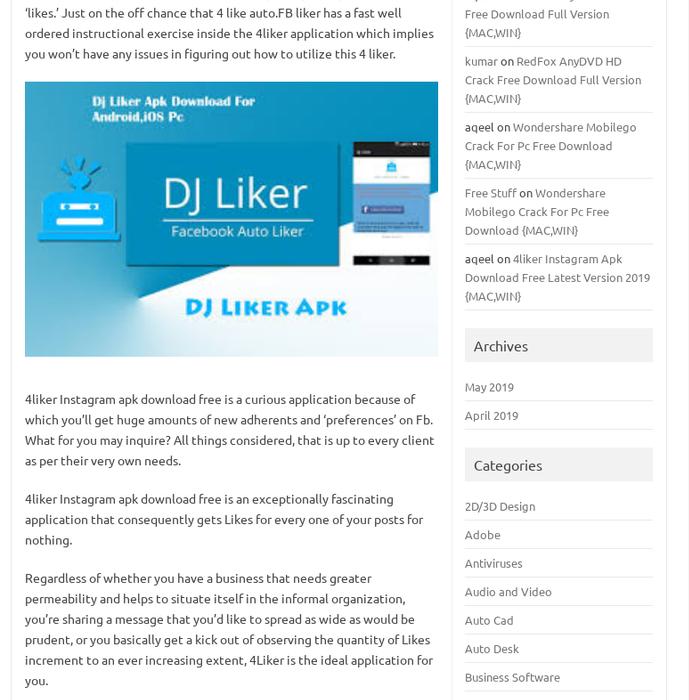 Download Instagram For Pc Windows Xp 7 8 Skrewofficial Com