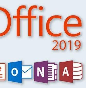 offline microsoft office 2019
