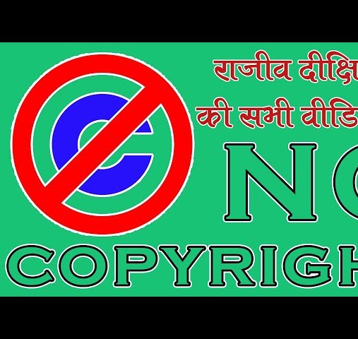 Mix · Rajiv Dixit's all Videos are not Copyright
