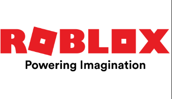 Doe Roblox Password Roblox 1x1x1x1 S Password With Proof Read The