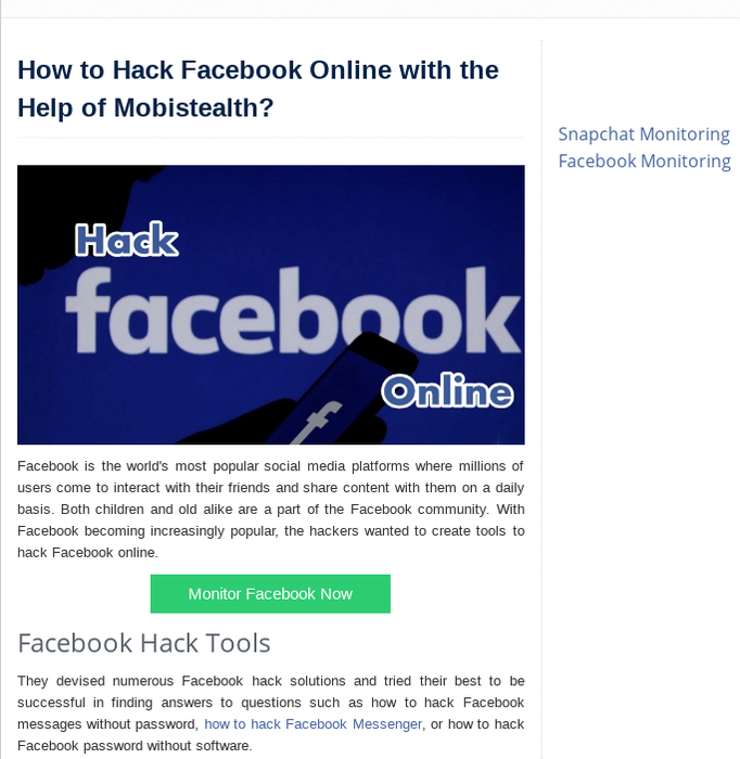By Photo Congress || How To Know Friends Facebook Password