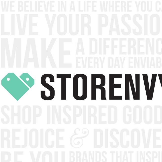 9e08f20a4b25c storenvy.comBuy directly from the world s most awesome indie brands. Or open  a free online store.Discover inspired goods from authentic brands.