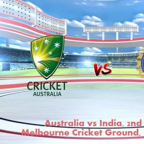 cricbattips · free cricket betting tips · Posts