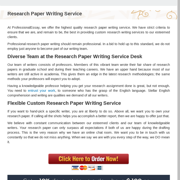 Cover letter and resume service minneapolis