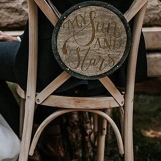 Weddingforward Your Guide To Of Thrones Wedding Vowsthematic Weddings Are A Hit These Days You Should Really Consider Adding