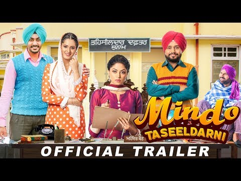 Latest punjabi photo download song video mp4 3gp