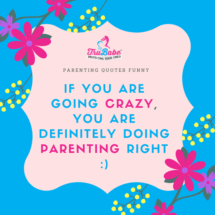 Mix Baby Quotes Funny Funny Baby Sayings Quotes About Babies And Love