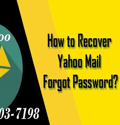 yahoo sign up without mobile number