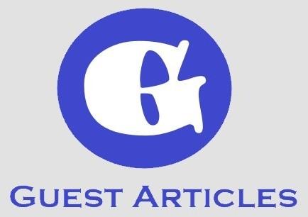 Mix · Guest Articles / Guest Post