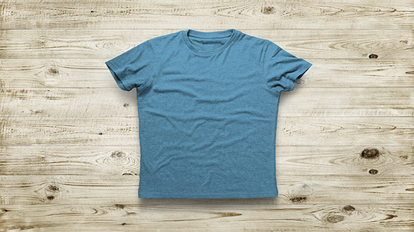 bf737cbe How to start a T-shirt Company in the best possible wayHow to start a T- shirt Company in the best possible way