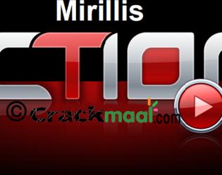 mirillis action activation key 2018