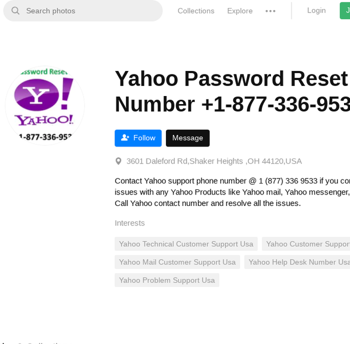 Yahoo mail forgot password 2018 how to recover yahoo password.