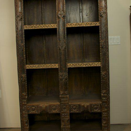 For more - https://bit.ly/2Fs0gBo | Antique Doors | Pinterest | Antique  doorsFind magnificent pieces of antique Asian doors and furniture. - Mix · Find Magnificent Pieces Of Antique Asian Doors And Furniture